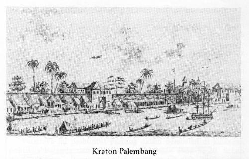 kraton-palembang-jjeakes-500px.jpg