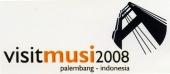 Visit Musi 2008