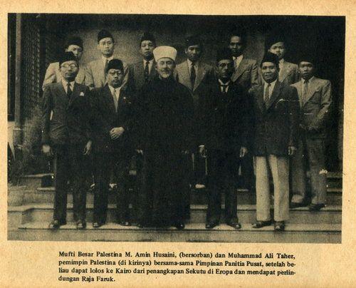 indo-palestina2