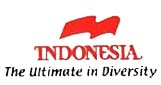 indonesia-the-ultimate
